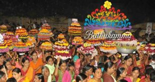 bathukamma-festival-2016