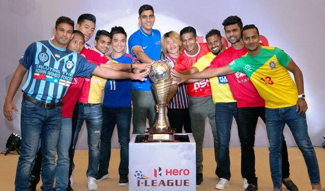 Hero-I-League-2016-2017-Schedule-and-Fixtures