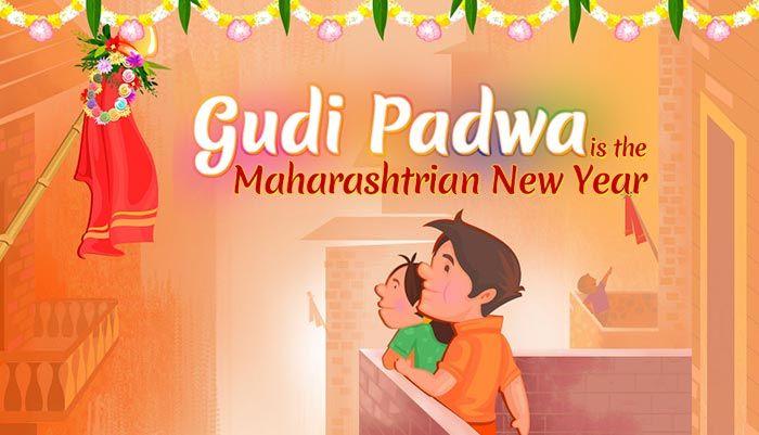 Happy-Gudi-Padwa-Messages