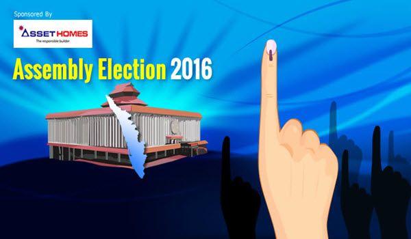 Kerala-Elections-2016-Live-Updates