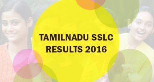 Tamilnadu-SSLC-Results-2016