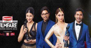 Filmfare-Awards-South-2016