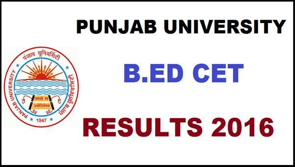 punjab-b.ed-cet-results-2016
