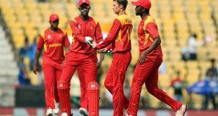 zimbabwe-premier-league-2016-fixture-and-live-scores