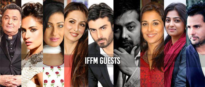 IFFM-Awards-2016-winners-list
