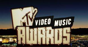 MTV-Video-Music-Awards-Full-Show-Live