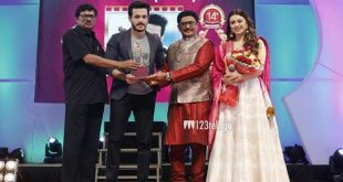 santosham-awards-2016-full-show-live