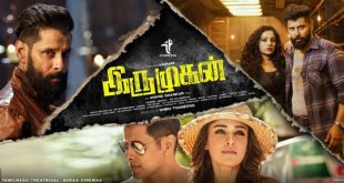 Iru-Mugan-Movie-Review-and-Rating