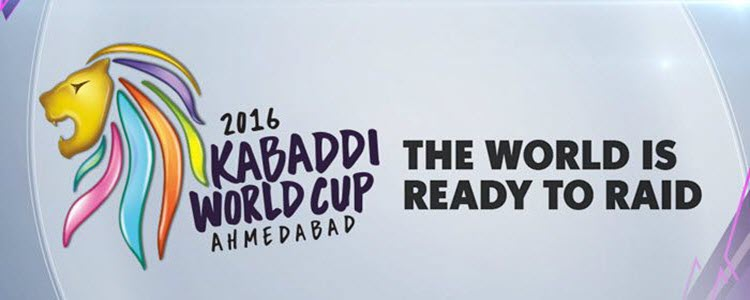 kabaddi-world-cup-2016-live-streaming