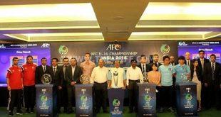 afc-u16-championship-india-schedule-2016