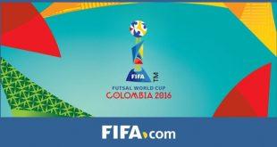 fifa-futsal-world-cup-2016-schedule