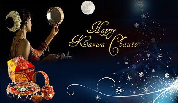 happy-karwa-chauth-2016-wishes