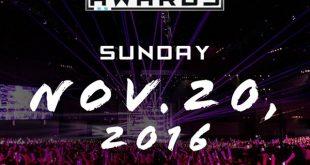 american-music-awards-2016-winners-list