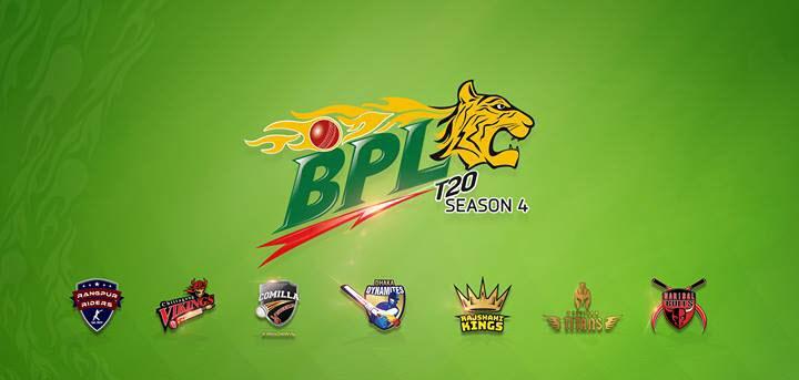 bangladesh-premier-league-2016-all-team-squads