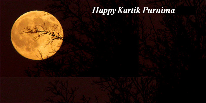 happy-kartik-purnima-2016-images