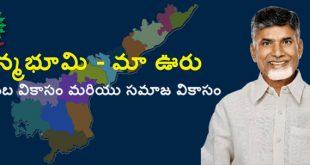 AP-Janmabhoomi-Maa-Vooru-Programme