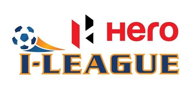 Hero-I-League-2017-team-squads