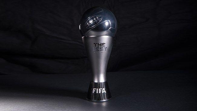 The-Best-FIFA-Football-Awards-2016-Full-Show-Live