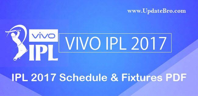 ipl-2017-full-schedule-download