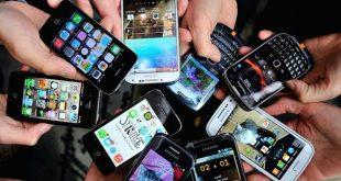 Suchna-Kranti-Yojana-Free-Smartphone-Scheme
