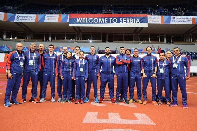 european-athletics-indoor-championship-belgrade-live-stream