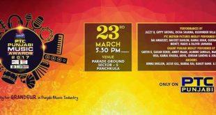 ptc-punjabi-music-awards-full-show-winners-list