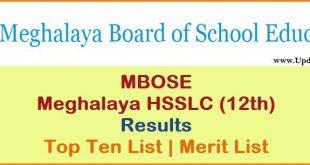 MBOSE-HSSLC-Result-Toppers-List
