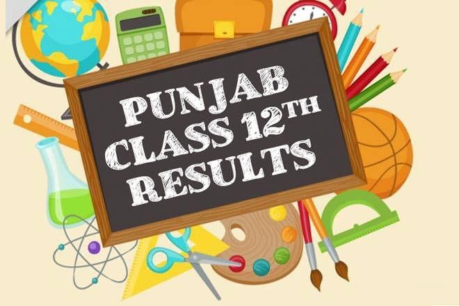 PSEB-Punjab-12th-Class-Results