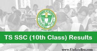 TS-Telangana-ssc-10th-class-Results