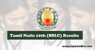 Tamil-Nadu-10th-sslc-results