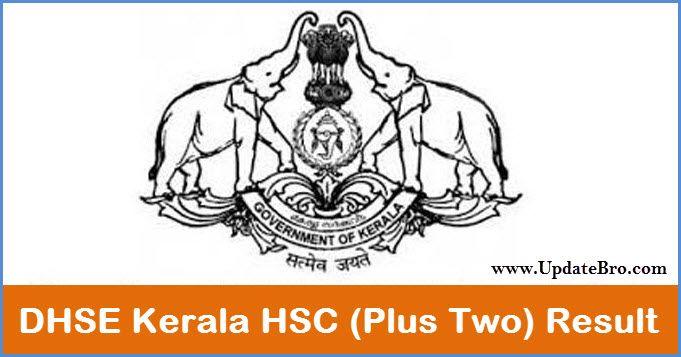 dhse-kerala-hsc-result-school-wise