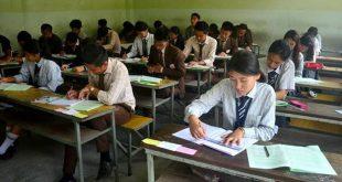 mbse mizoram hsslc results school wise