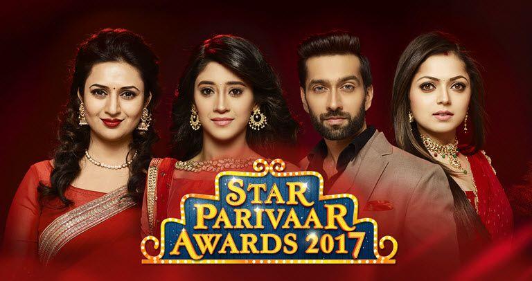 star-parivaar-awards-full-show-winners-list