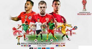 FIFA-confederations-cup-team-squads
