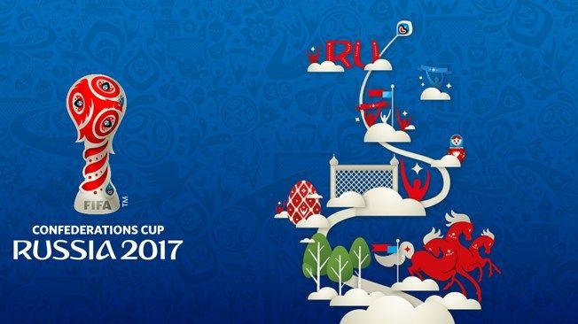 fifa-confederations-cup-2017-fixtures-schedule