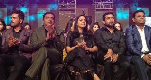 filmfare-awards-tamil-full-show-winners-list