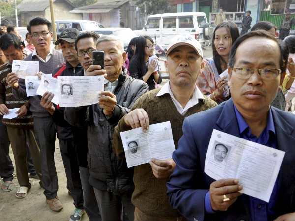 shimla municipal elections results ward wise winners list