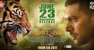 vanamagan-movie-review-rating-verdict