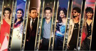 IIFA-Awards-full-show-live-and-winners-list
