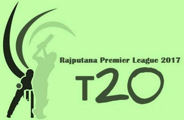 Rajputana-Premier-League-Schedule-live-scores-teams