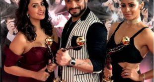 zee-tv-gold-awards-full-show-watch-online-winners-list