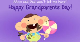 happy-grandparents-day-2016-wishes