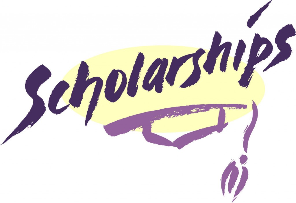 scholarships List