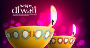 happy-diwali-2016-wishes
