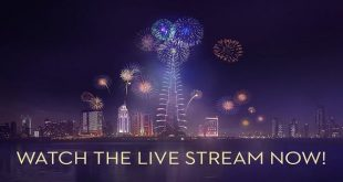 Downtown-Dubai-New-Year-Eve-2017-Live-Streaming
