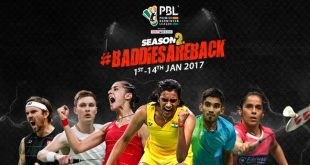 Premier-Badminton-League-2017-Schedule-Team-Squads