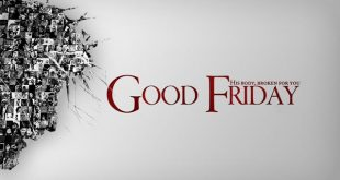 Happy-Good-Friday-wishes-images-Quotes
