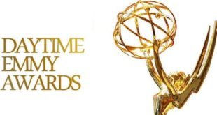 day-time-emmy-awards-2016