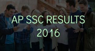 AP-SSC-10th-class-RESULTS-2016