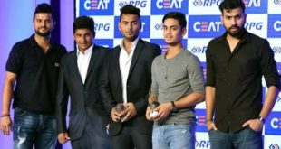 Ceat-Cricket-Awards-2016-Winners-List
